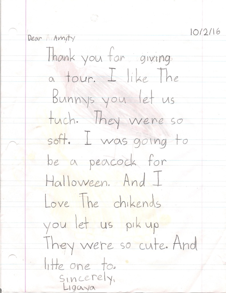 sienna-ranch-thank-you-letter-2