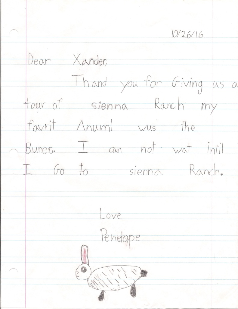 sienna-ranch-thank-you-letter-3