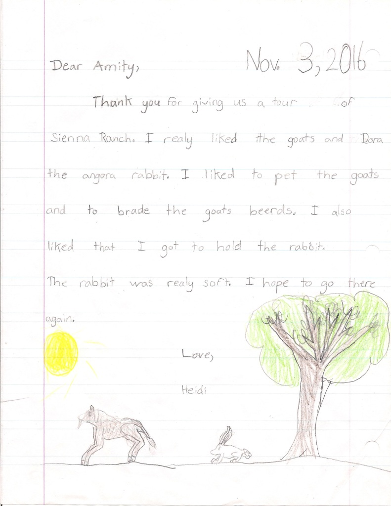 sienna-ranch-thank-you-letter