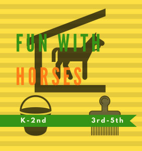 fun-with-horses
