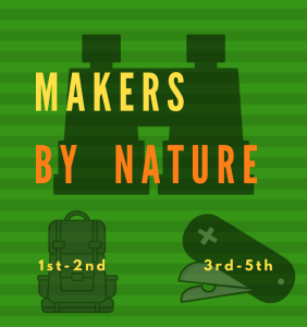 makers-by-nature