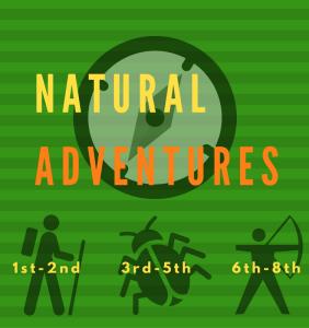 natural-adventures