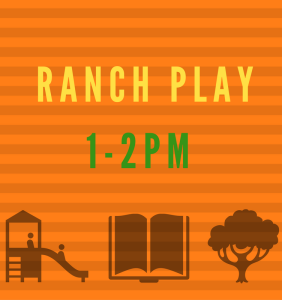 ranch-play