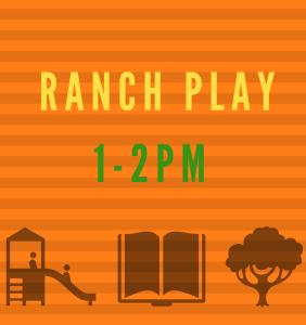 ranch-play