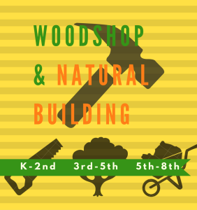 woodshop-natural-building