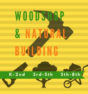 woodshop-natural-building