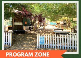 Program Zone